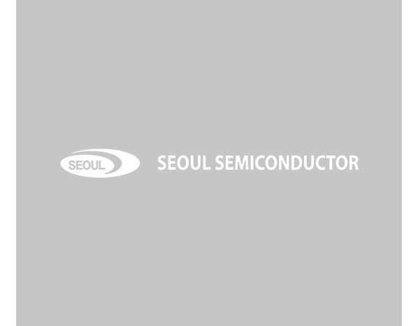 Seoul_semiconductor_-logo
